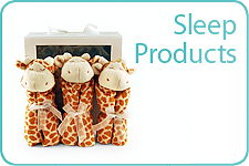 Sleep Products