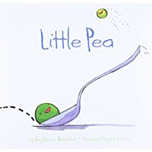 Little Pea